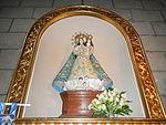 09090jfSaint Francis Church Bells Meycauayan Heritage Belfry Bulacanfvf 19.JPG