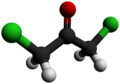 1,3-Dichloro-2-propanone-3D-balls-by-AHRLS-2012.png