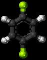 1,4-Difluorobenzene-3D-balls.png