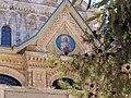 1-3000-702 - כנסיית מריה מגדלנה - לריסה סקלאר גילר (2).jpg