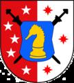 1. Korvettengeschwader (Bundeswehr) — Abzeichen.png