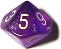 10-sided dice 250.png