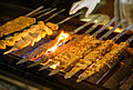 10-types-of-persian-kabobs-from-the-streets-of-tehrangeles.jpg