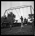 10.10.62. Edouard Duleu à Gauré (31) (1962) - 53Fi5016.jpg