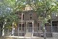 102-108 Woodlawn Ave., Saratoga Springs NY (15209880008).jpg
