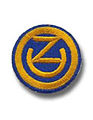 102nd Inf Div patch.jpg