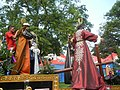 1053Holy Wednesday processions in Baliuag 28.jpg