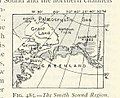 1053 of 'The International Geography. ... Edited by H. R. Mill' (11168771116).jpg