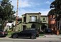 1074-1076 S Genesee, LA.jpg