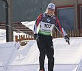 107 Fay Potton GBR - Weltmeisterschaft 2012 in Ruhpolding.jpg