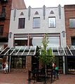 10 Church Street Burlington Vermont.jpg