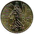 10 euro cent 1999 francia.jpg