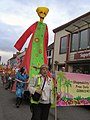 10th Annual Mid Summer Carnival, Omagh (21) - geograph.org.uk - 1362717.jpg