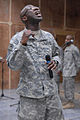 10th Mountain Division celebrates African-American history 090221-A--001.jpg