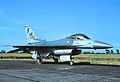10th Tactical Fighter Squadron - General Dynamics F-16C Block 25F Fighting Falcon - 84-1393.jpg