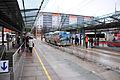 11-12-23-obus-salzburg-by-RalfR-07.jpg
