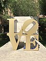 11. Love by Robert Indiana (rue Tamanian).jpg