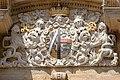 111-Wappen Bamberg Gruener-Markt-19.jpg