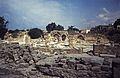 111Zypern Pano Paphos Panagia Limeniotissa (14066382044).jpg