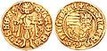 111 Matthias Corvinus florint 755820.jpg