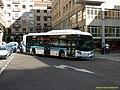 111 ST - Flickr - antoniovera1.jpg