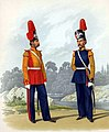 116 Changes in uniforms and armament of troops of the Russian Imperial army.jpg