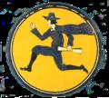 118th Observation Squadron - Emblem.png
