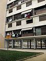 11 Casa Bloc.jpg
