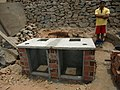 11 double vault unit was donation (5634581935).jpg