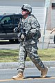 11th Army Calvary Regiments 2nd Squadron 11th ACR Marching Unit (14031569220).jpg