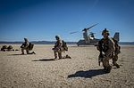 11th MEU conducts Sustainment Training 170105-F-QX786-0125.jpg