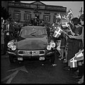 12-16 oct. 66. 1re visite de la princesse du Danemark chez les Montpesat (1966) - 53Fi5524.jpg