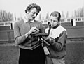 12-17-1958 15615 Fanny Blankers-Koen (5580664352).jpg