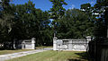 120925a 0540 Old White Meeting House Ruins and Cemetery View From Street.jpg