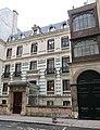 123-125 rue Notre-Dame-des-Champs, Paris 6e.jpg