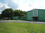 1256jfSaint Joseph Chapel Clark Freeport Angeles Pampangafvf 03.JPG