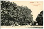 12916-Wittenberg-1911-Am Elstertor-Brück & Sohn Kunstverlag.jpg