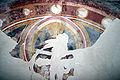 1293 - Milano - S. Lorenzo - Cappella Cittadini - Cristo in trono (sec. XIII) - Foto Giovanni Dall'Orto - 18-May-2007.jpg