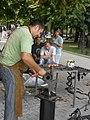 12 международный кузнечный фестиваль в Донецке 182.jpg