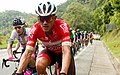 12 Etapa-Vuelta a Colombia 2018-Ciclista Alex Cano.jpg