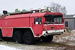 13-02-24-aeronauticum-by-RalfR-048.jpg