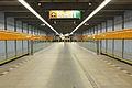 13-12-31-metro-praha-by-RalfR-031.jpg