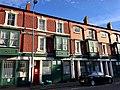 13-14 Moira Terrace, Adamstown, Cardiff, September 2018 (2).jpg
