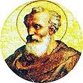 13-St.Eleuterus.jpg