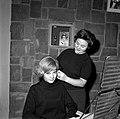 13.12.1962. Queralto coiffe Sylvie Vartan. (1962) - 53Fi3119.jpg
