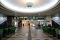 131012 Obihiro Station Hokkaido Japan04s3.jpg