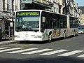 13611755145 - Fontainebleau - Bus.jpg