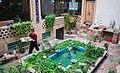 1397092817461125916178554 محله های قدیمی تهران.jpg