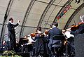 14-04-16 Zülpich Bühne 08.jpg