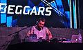14-04-19 Foreign Beggars DJ Nonames 08.jpg